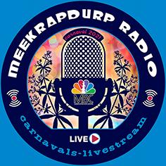 Klik hier om de radio te starten