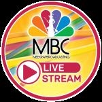 Klik hier voor de MBC livestream op De Meekrap site