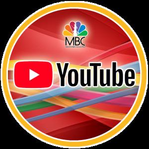 Klik hier voor de Youtube livestream van MBC